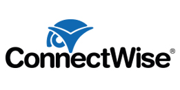 ConnectWise logo