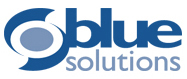 Blue Solutions